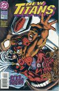 New Teen Titans Vol 2 103