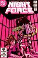 Night Force Vol 1 4