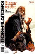 Northlanders 27