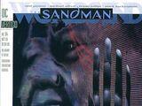 Sandman Vol 2 54
