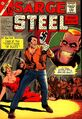 Sarge Steel 3