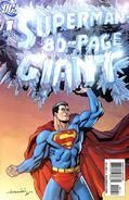 Superman 80-Page Giant Vol 2 1