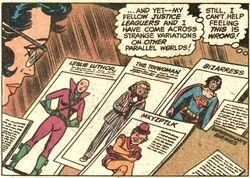 Superwoman's enemies Turnabout Trap 001.jpg
