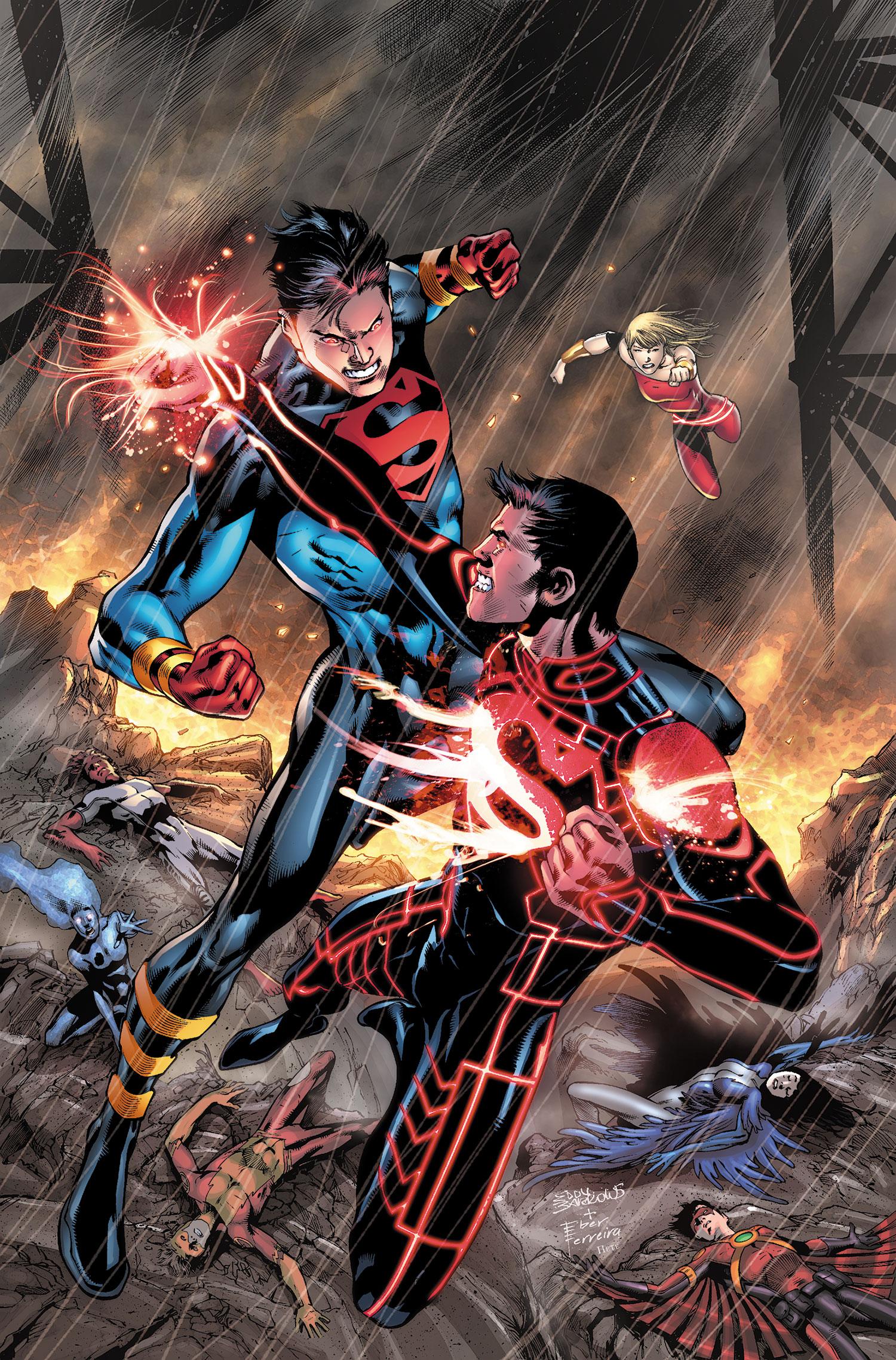Teen Titans Annual Vol 4 2 Textless.jpg