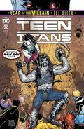 Teen Titans Vol 6 32