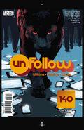 Unfollow Vol 1 3