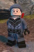 Vulko Lego Batman 0001