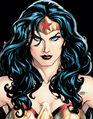 Wonder Woman 0002
