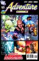 Adventure Comics Vol 1 523