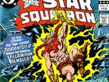 All-Star Squadron Vol 1 18
