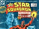 All-Star Squadron Vol 1 41