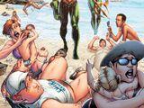 Aquaman Vol 7 49