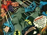 Batman Vol 1 196