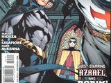 Batman Annual Vol 1 27