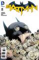Batman Vol 2 48