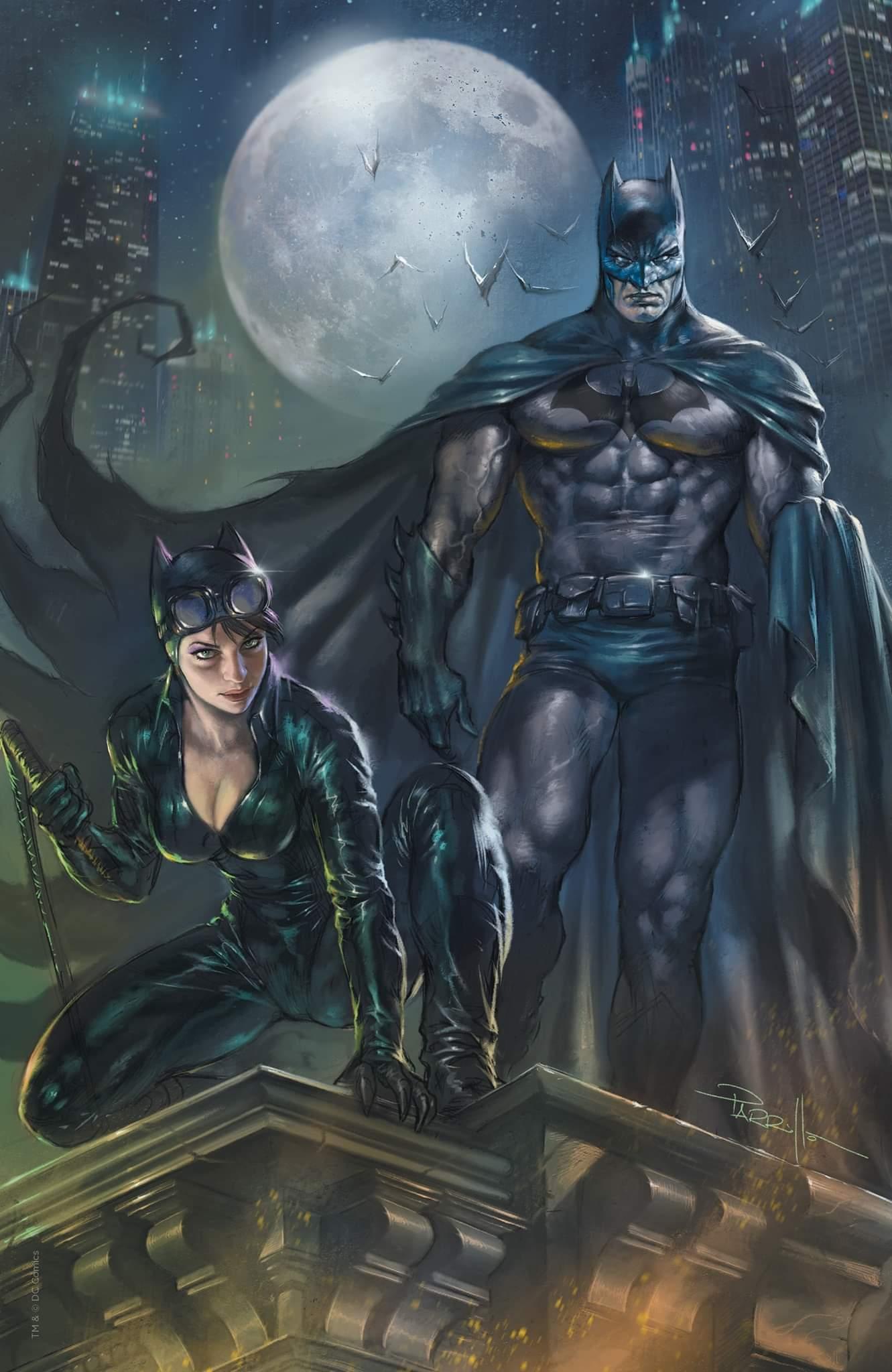 Batman Vol 3 100 Comics Elite Exclusive Lucio Parrillo Virgin Variant.jpg