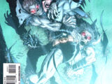 Blackest Night: Batman Vol 1 3