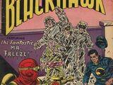 Blackhawk Vol 1 117