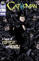 Catwoman Vol 5 2