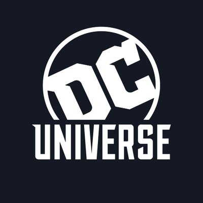 DC Universe streaming service logo.jpg