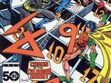 Detective Comics Vol 1 551