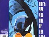 Detective Comics Vol 1 793