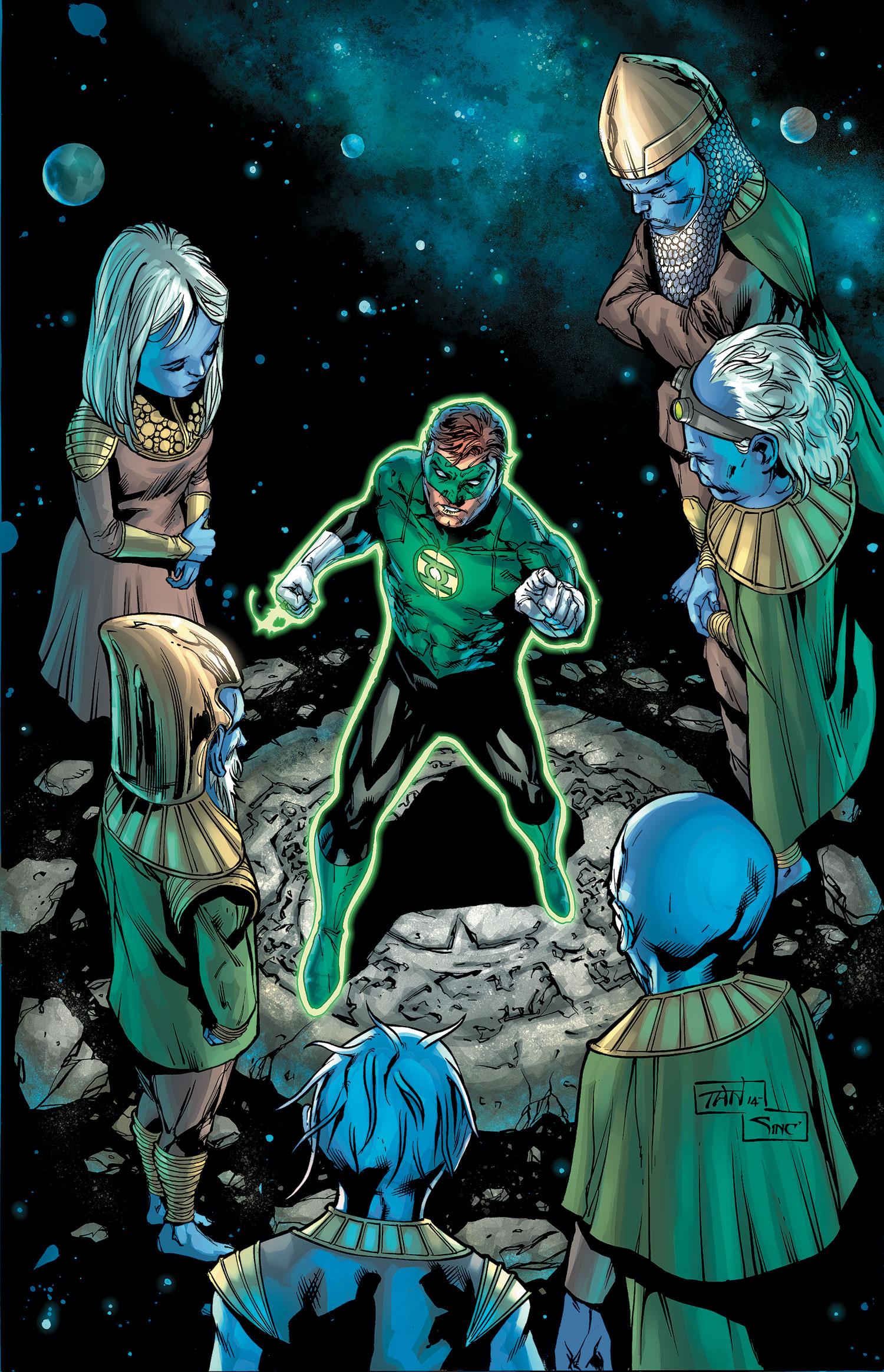 Green Lantern Vol 5 39 Textless.jpg