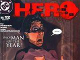 H-E-R-O Vol 1 12