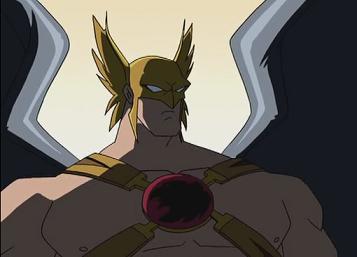 Hawkman The Batman 001.png