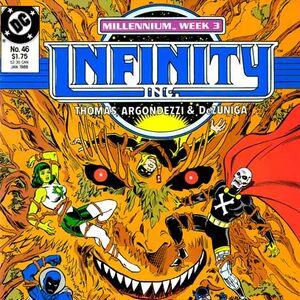 Infinity Inc. 46.jpg