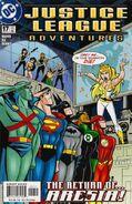 Justice League Adventures Vol 1 17