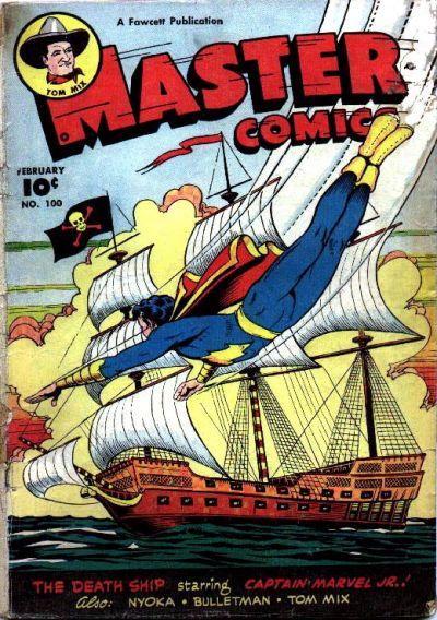 Master Comics Vol 1 100.jpg