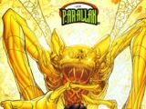 Parallax (New Earth)