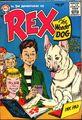 Rex the Wonder Dog 26