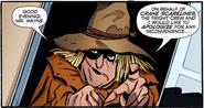 Scarecrow Shadow of Sin Tzu 001