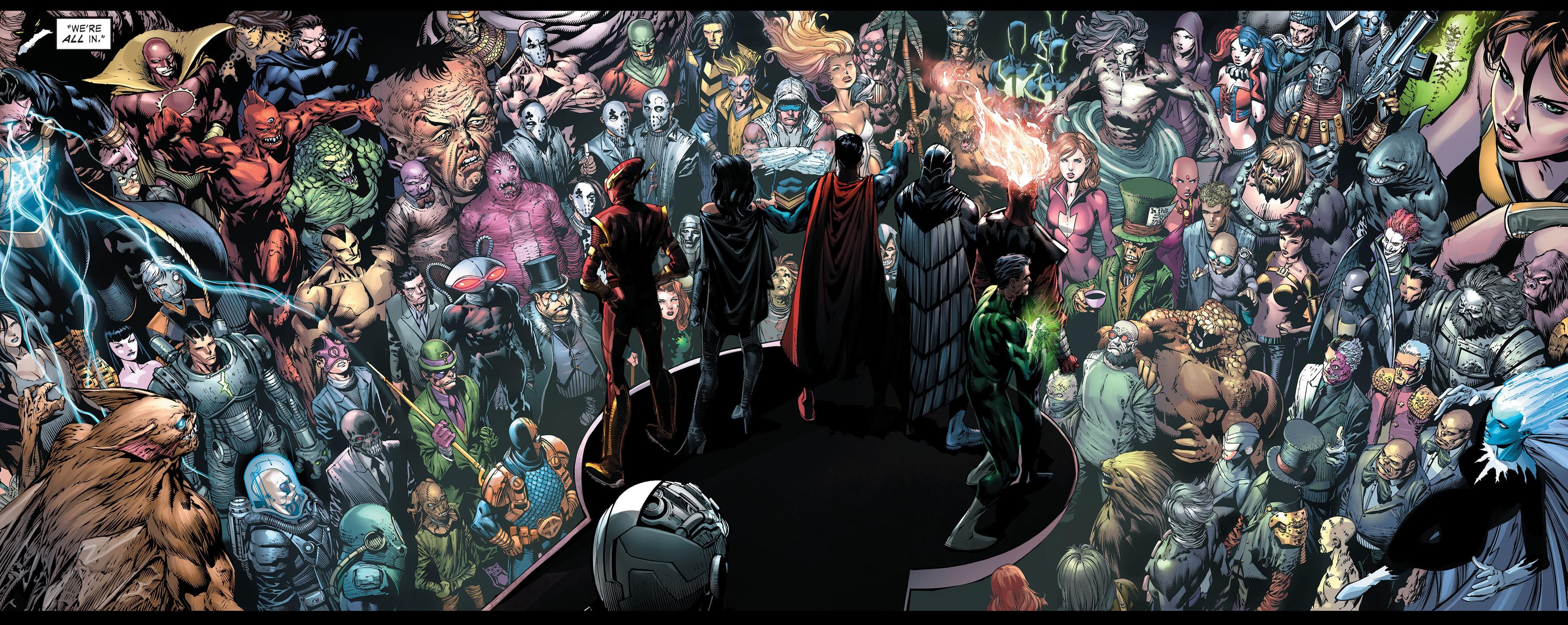 Secret Society of Super-Villains New 52 0001.jpg