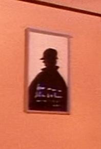 Sherlock Holmes (Super Friends).jpg