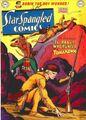 Star-Spangled Comics 107