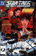 Star Trek The Next Generation Vol 2 32