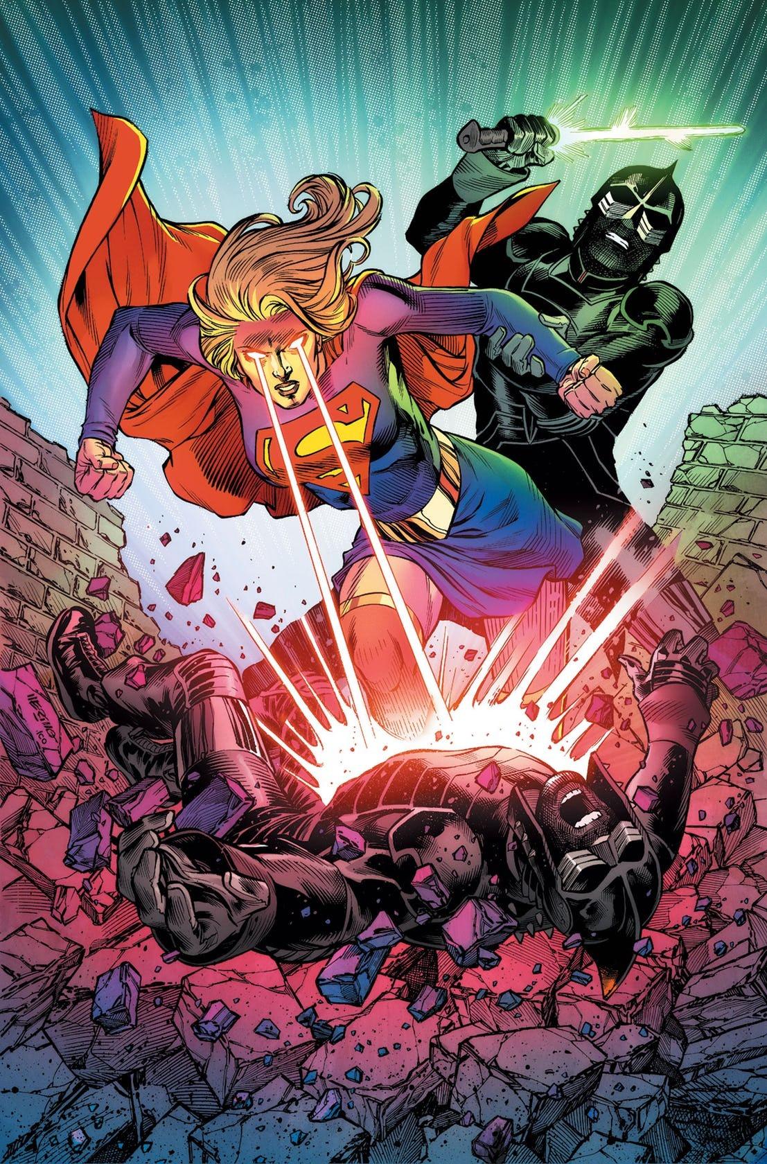 Supergirl Vol 7 34 Textless.jpg