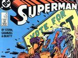Superman Vol 2 24