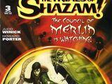 The Trials of Shazam! Vol 1 3