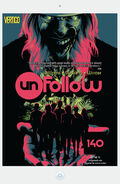 Unfollow Vol 1 2