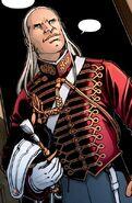 Vlad Dracul Victorian Undead 001