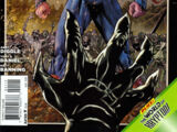Action Comics Vol 2 21