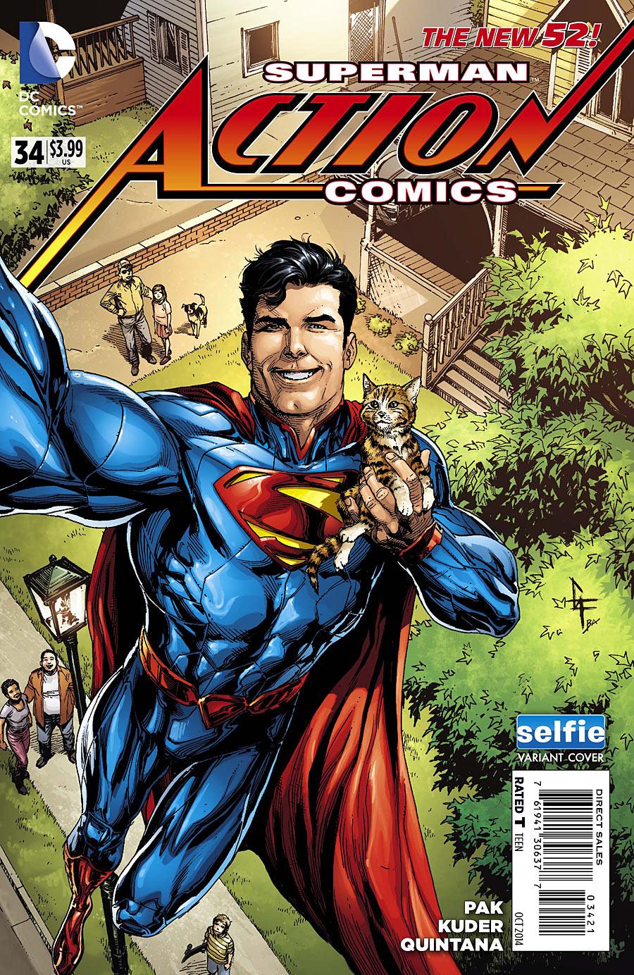 Action Comics Vol 2 34 Selfie Variant.jpg