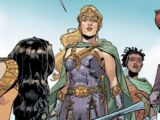 Antiope (Prime Earth)