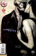 Automatic Kafka Vol 1 3