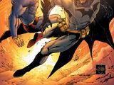 Superman/Batman Vol. 3 (Collected)