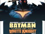 Batman: Curse of the White Knight Vol 1 6